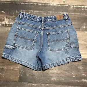 🔥vintage Unionbay shorts